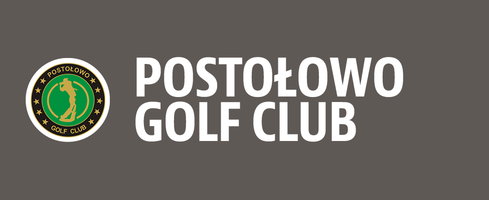 Postołowo Golf Club