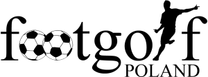 logo-footgolf-black