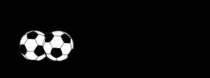 logo-footgolf-black